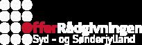 Offerrådgivning Syd og Sønderjylland